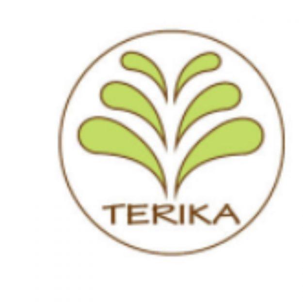 Terika