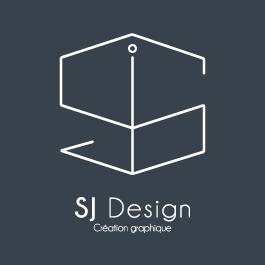 SJ Design